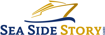 Sea Side Story Kreuzfahrten