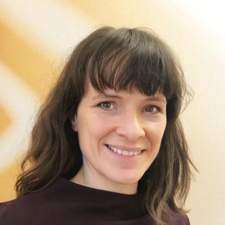 Isabella Mayer Wissenswelten