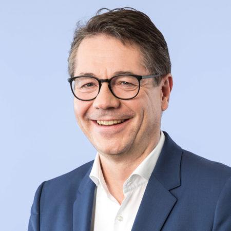 Frank Müller-Wagner Erlebniskontor Wissenswelten