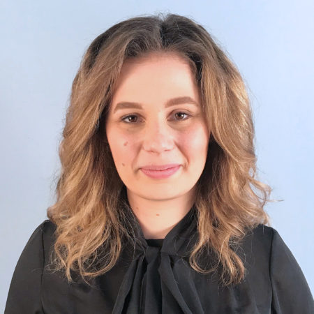 Isabel Bilstein Erlebniskontor