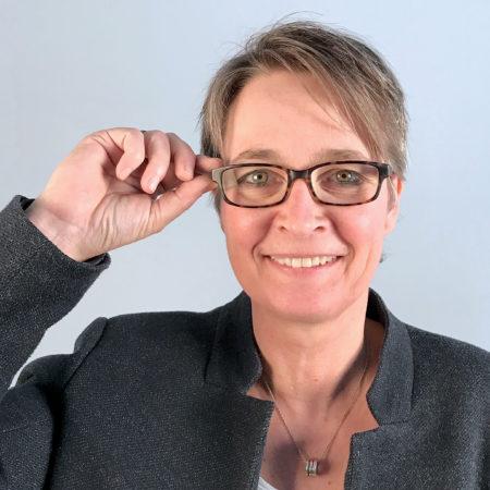 Silke Petzold Erlebniskontor Machbarkeitsstudien Analyse