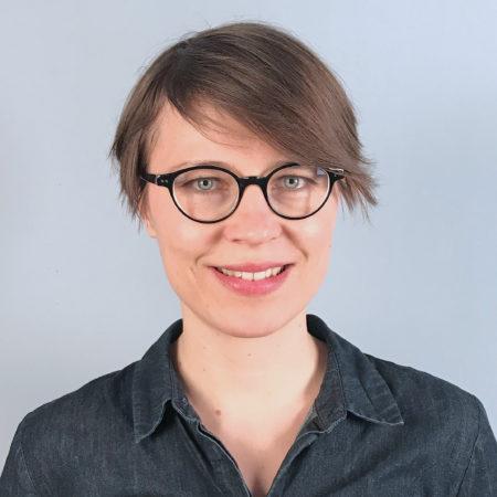Svea Keller Erlebniskontor Ausstellungskonzept